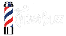 The Chicago Buzz - The Chicago Loop's Premier Barber Shop